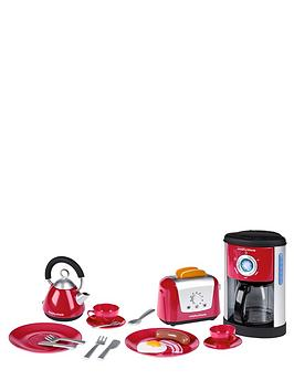 morphy-richards-kitchen-set