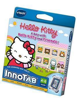 vtech-innotab-learning-cartridge-hello-kitty
