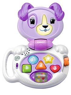 leapfrog-my-talking-lappup-violet