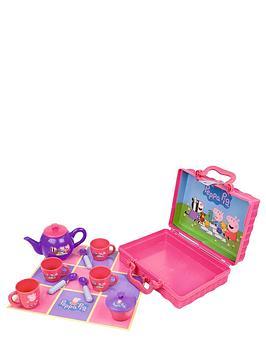 peppa-pig-picnic-tea-set