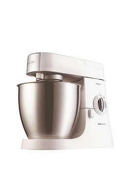 kenwood-kmm710-1200-watt-major-premier-kitchen-mixer