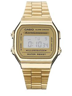 casio-classic-gold-tone-retro-unisex-watch