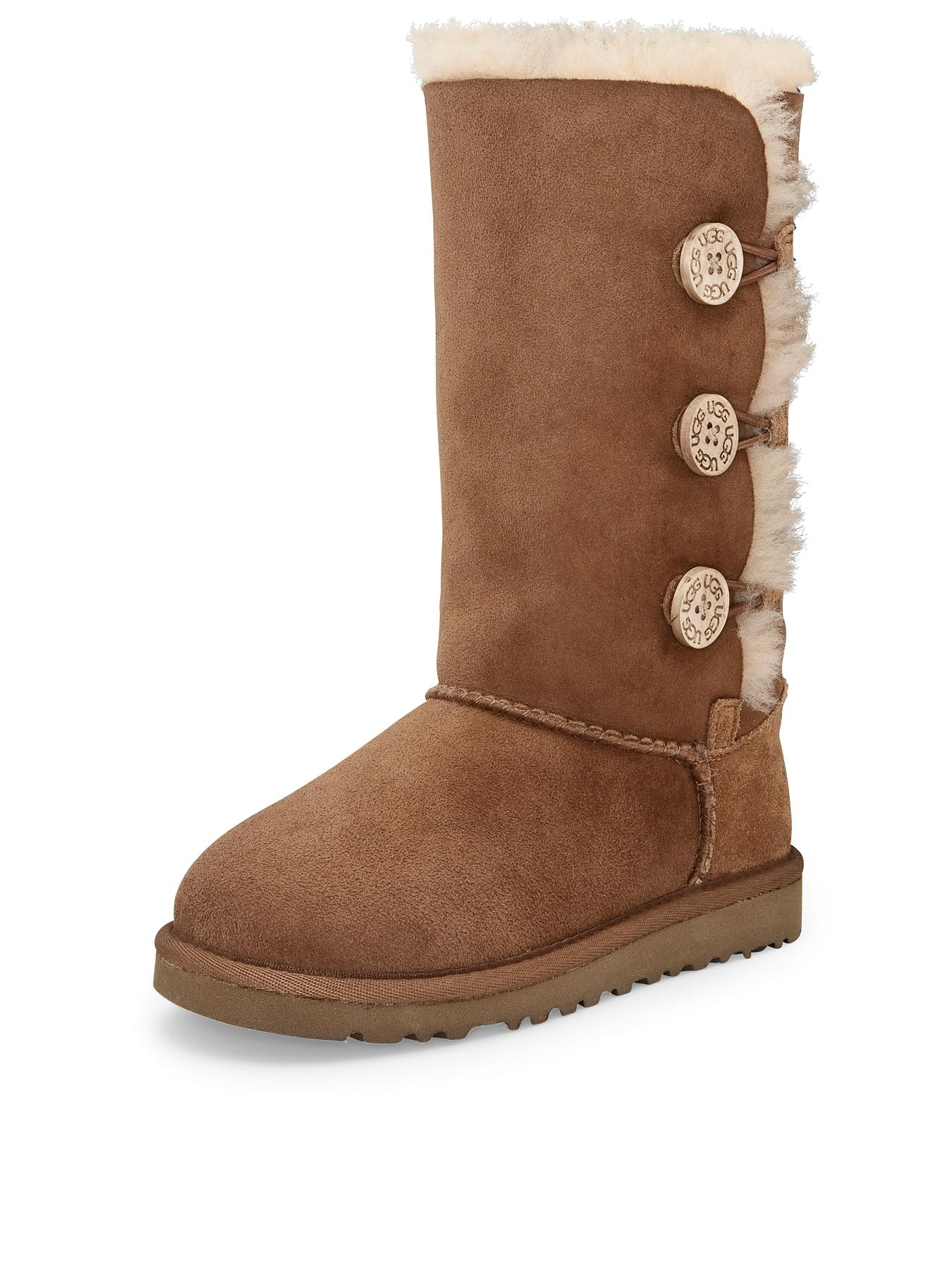 98596b7aa7e Online Santa Barbara Ireland Toys Jcpenney Ugg Boots Institute For ...