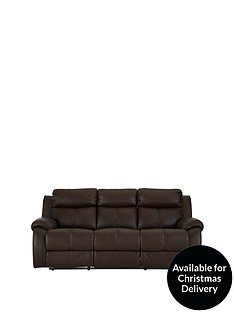 carlo-3-seater-recliner-sofa