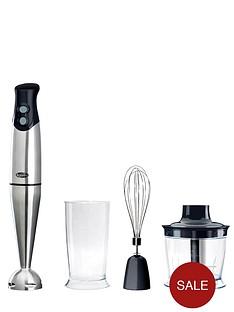 breville-vhb014-400-watt-3-in-1-hand-blender