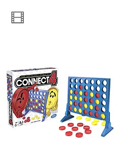 hasbro-connect-4-classic-game