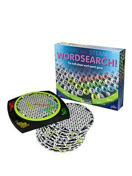 drumond-park-wordsearch-board-game