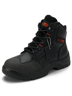 blackrock-panther-mens-safety-boots