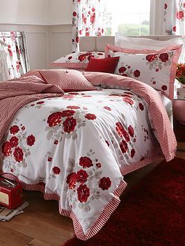 melissa-duvet-cover-and-pillowcase-set