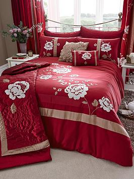 savannah-bedding-range-claret