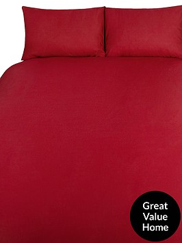 plain-dye-duvet-cover-set