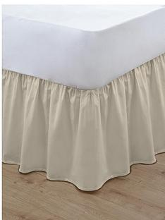 egyptian-cotton-200-thread-count-platform-valance