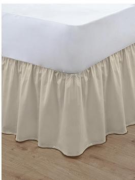 egyptian-cotton-200-thread-count-platform-valance