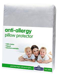 downland-anti-allergy-zipped-pillow-protector-pair