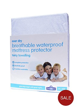 downland-terry-waterproof-deep-mattress-protector-30cm-depth