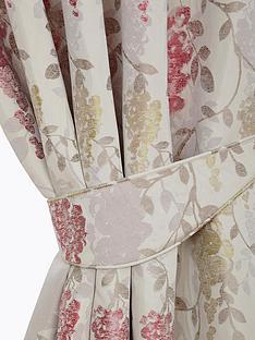 elegant-curtain-tie-backs-2-pack