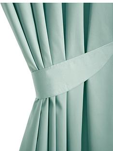 plain-dyed-satin-tie-backs-pair