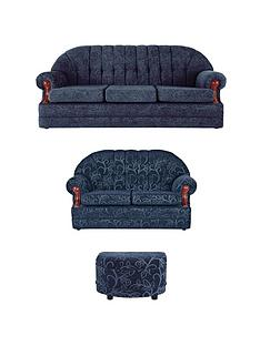 wexford-3-seater-sofa-2-seater-sofa-footstool-set-buy-and-save