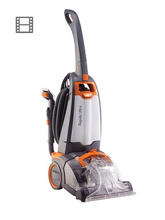 vax-w90-ru-b-900w-rapide-ultra-carpet-washer