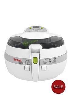 tefal-al806040-1kg-actifry-white
