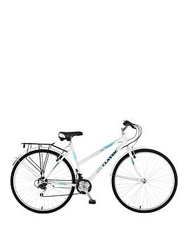classic-touriste-18-speed-ladies-road-bike-19-inch-frame