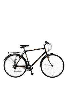classic-touriste-18-speed-mens-road-bike-22-inch-frame