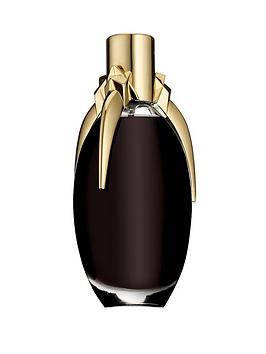 lady-gaga-fame-50ml-edp