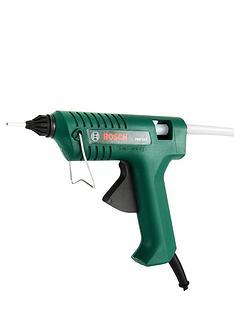 bosch-pkp-18-e-glue-gun