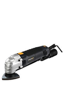 precision-300-watt-multi-tool-kit