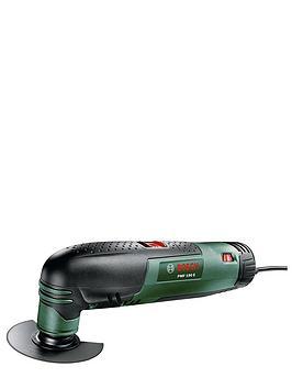 bosch-pmf-190-e-all-rounder-multi-tool