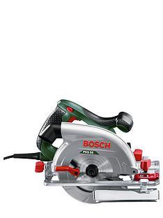 bosch-pks-55-1200-watt-circular-saw