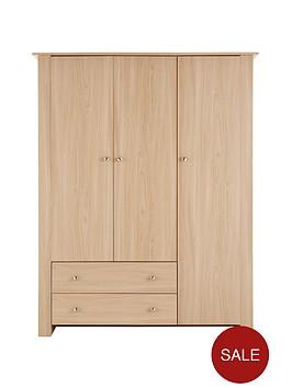 milano-3-door-2-drawer-wardrobe