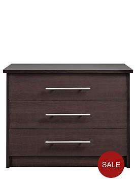 new-toronto-chest-of-3-drawers