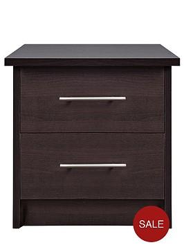 new-toronto-2-drawer-bedside-cabinet