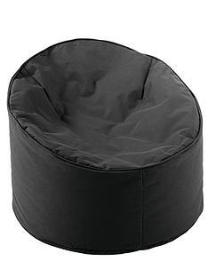 plain-dye-chill-chair