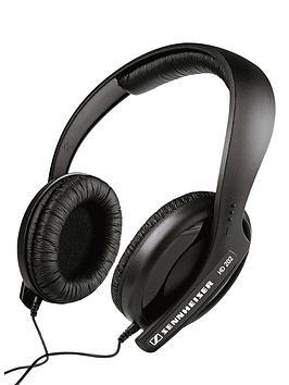 sennheiser-hd-202-ii-dj-over-ear-headphones-black