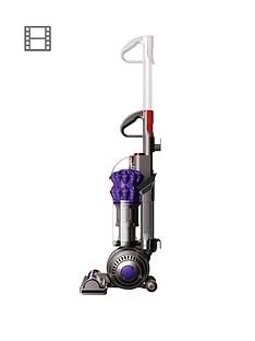 dyson-dc50-animal-vacuum-2015