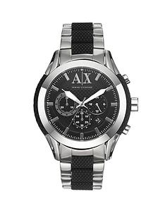 armani-exchange-zulu-chrono-steel-and-black-mens-watch