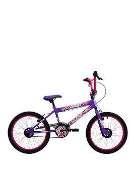 flite-manic-20-inch-bmx-bike-purplepink