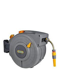 hozelock-20m-auto-reel-retractable-hose