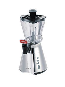 kenwood-sb266-500-watt-smoothie-maker-silver