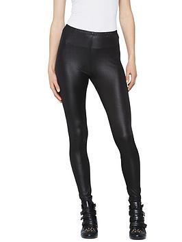 v-by-very-tall-wet-look-leggings-black