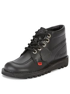 kickers-kick-hi-core-boots