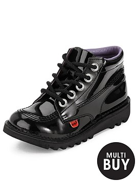 kickers-girls-kick-hi-patent-school-shoes-with-free-school-bag-offer