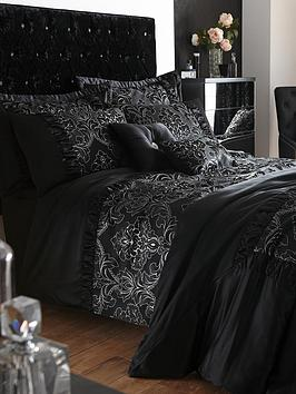 buckingham-duvet-cover-and-pillowcase-set