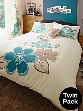 candice-duvet-cover-set-sb--teal-twin-pack
