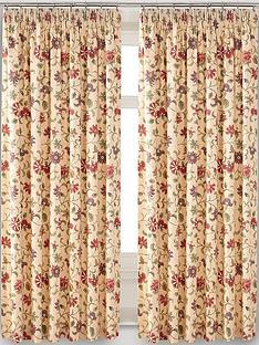va-kalamkari-lined-3-inch-header-curtains