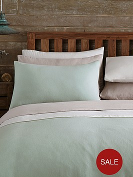 flannelette-duvet-cover-and-pillowcase-set-buy-1-get-1-free