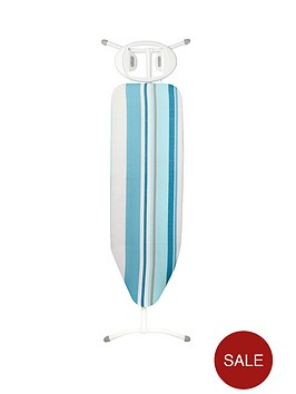 minky-classic-ironing-board-blue