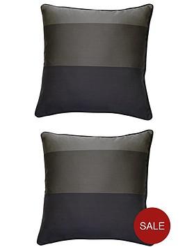 mayfair-striped-cushion-covers-pair